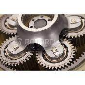 Epicyclic Reduction Gearbox 350A32-0120-00