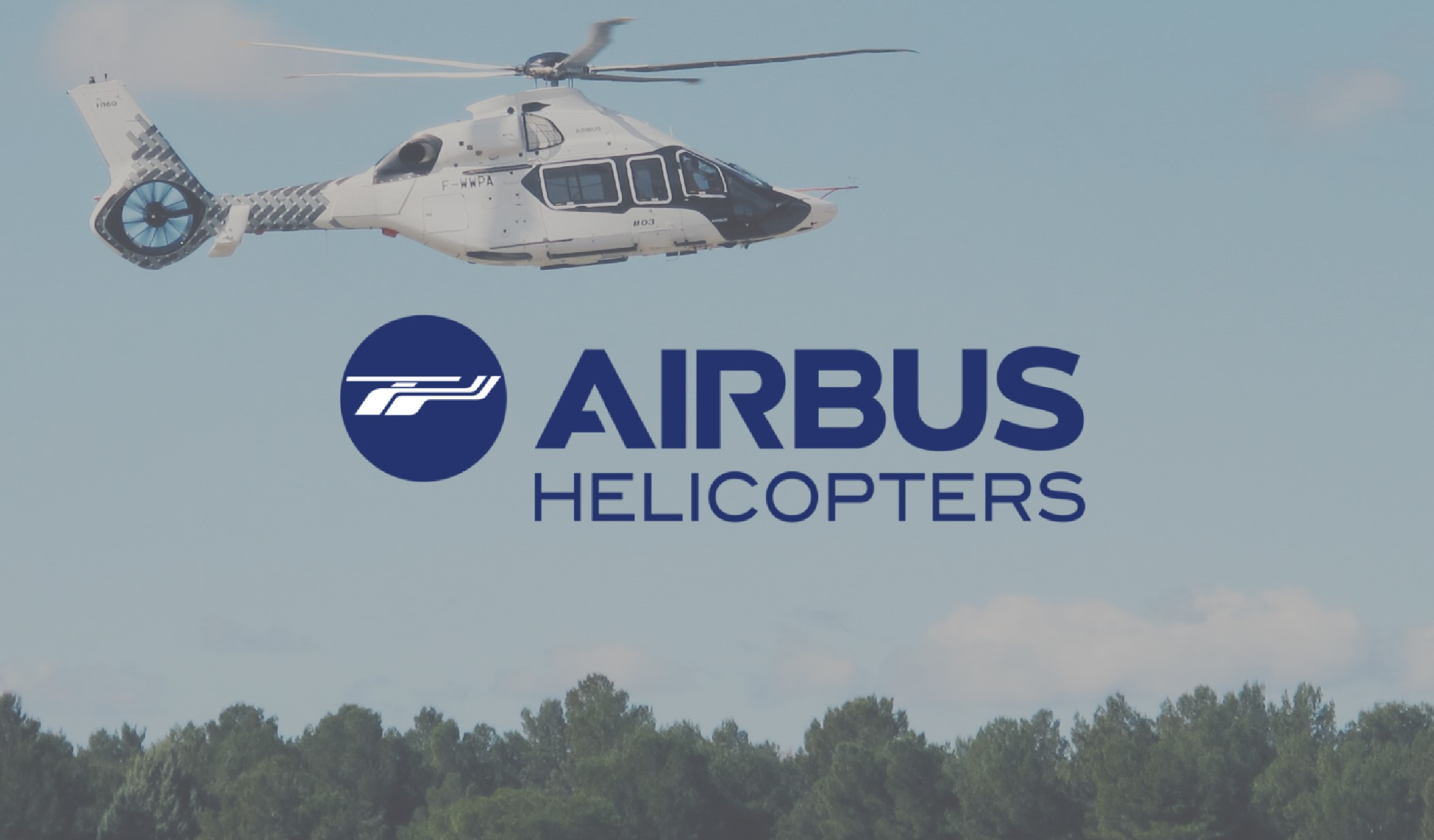 Airbus helicopters spare parts for sale | New and Overhauled