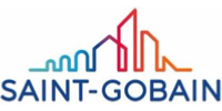SAINT GOBAIN SULLY