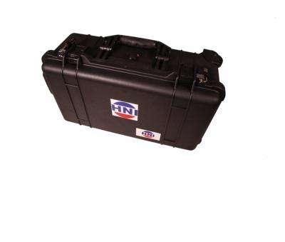 Servo Control Multi (x2) case for H125